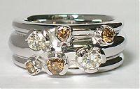 Liz's ring