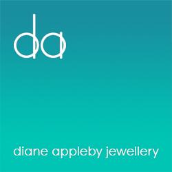 Diane Appleby Logo